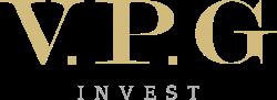 VPG invest