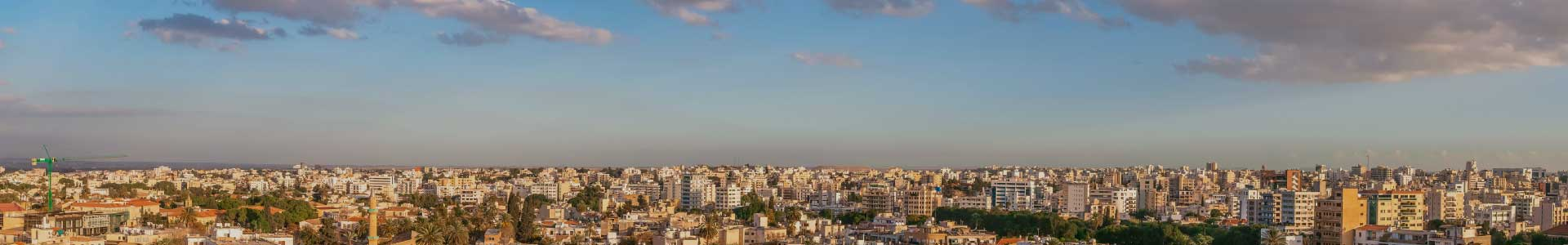 Nicosia_Banner