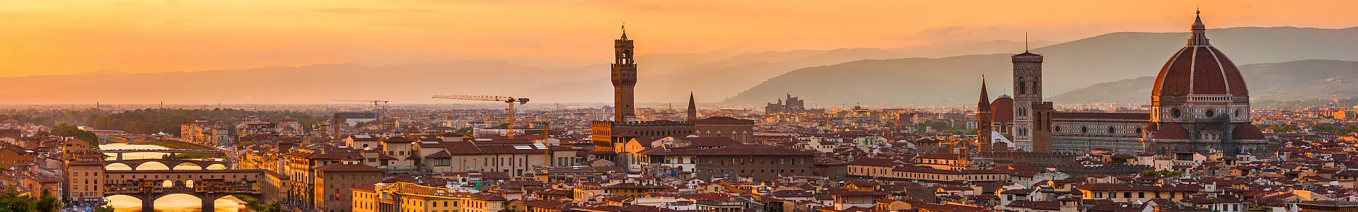 florence_ss_124543114