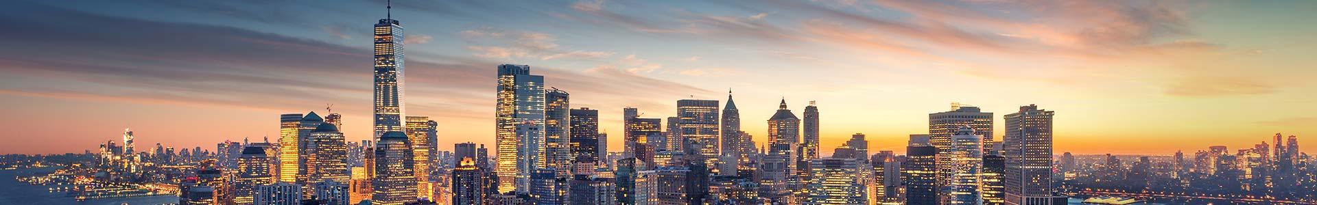 new-york-essenziale-testata