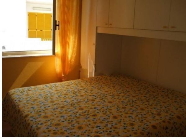 Квартира в Калабрии, Изола Капо Рицутто