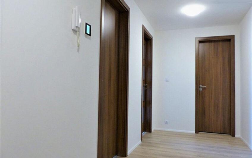 2-х комнатная квартира в г.Плзень