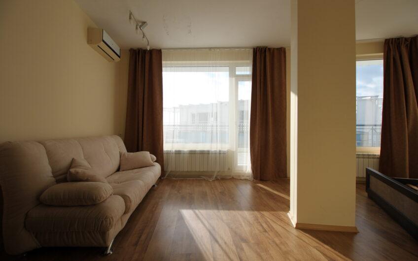 Квартира в Несебр, 203 кв.м.